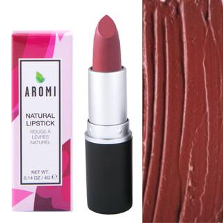 Maroon Natural Lipstick | 100% natural lipstick