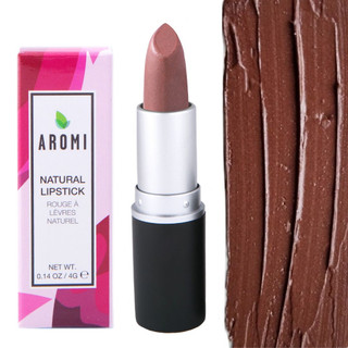 Coffee Toffee Natural Lipstick