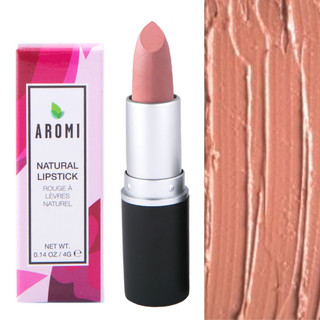 Sand Bar Natural Lipstick | Aromi