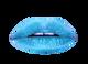 Snow Queen Metallic Liquid Lipstick  vegan + cruelty-free