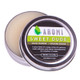 Aromi Sweet Dude Solid Cologne
