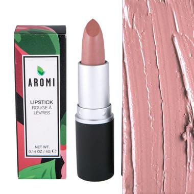 Aromi Nude Lipstick