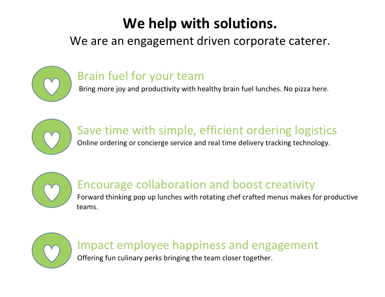what-we-do-webpage-5.jpg