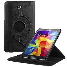 """Swivel folio for Sprint Samsung Galaxy Tab 4 7"""""""