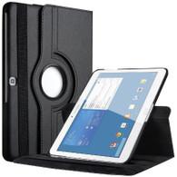 "Samsung Galaxy Tab 4 AT&T 8"" Swivel Folio"