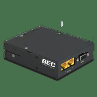 BEC Technologies MX-210Ae