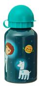 Space Explorer Kids Water Bottle