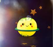 Planet Night Light