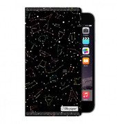 *SALE* Papp Constellation Smartphone Case
