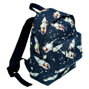 Spaceboy Mini Children's Backpack