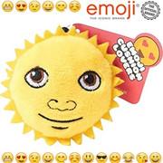 Love Bomb Cushions - Sunshine Keyring