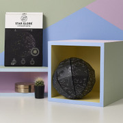 *SALE* Luckies of London - Glow In The Dark Star Globe