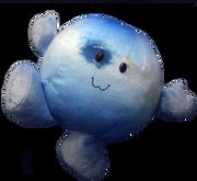 Celestial Buddies - Neptune