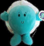 Celestial Buddies - Uranus