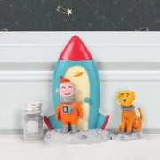 Space Adventure - Door Gift Set