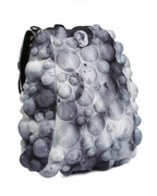 Madpax - Intersteller Bubble Surface Half Pack