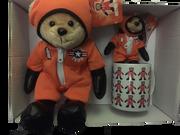 Astro Tedd - Bundle Box