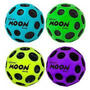 Waboba Classic Moon Ball