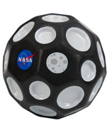 Waboba NASA Moon Ball Special Edition