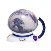 NASA Colour Changing Helmet Mug