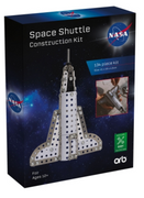 NASA Space Shuttle Construction Kit