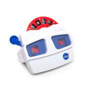 NASA Photo Viewer