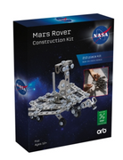 NASA Mars Rover Construction Kit
