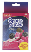 Space Rock Mini Dig Kit