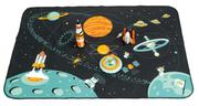 Space Adventure Play Mat