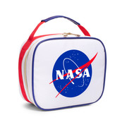 Nasa Lunch Bag