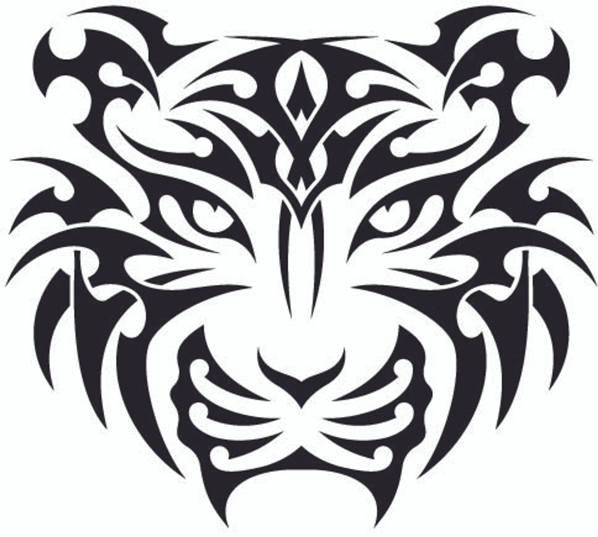 Tiger Decal 03 together with Design Your Boat Lettering Details also Browning Logo also Brands together with  on rare car brands