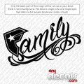 surf decals, skate decals, surf stickers, skate stickers, famous stars and stripes decals, car decals, car stickers, decals for cars, stickers for cars
