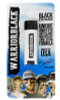 Warriorblack Eyeblack Stick