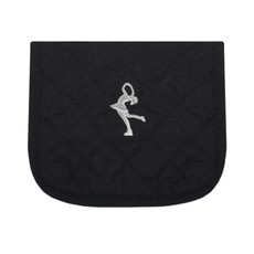 Figure Skater Jewelry Travel Case