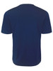 Men's Performance T-Shirt back in navy