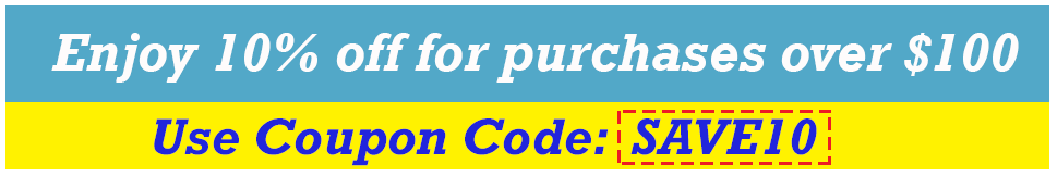 Stripe Discount Coupon Code - Halloween Party Costumes
