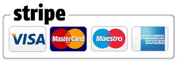 Stripe Payment Acceptance