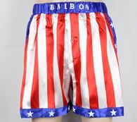 Balboa SHORT