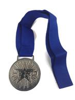 Hero Medal wrack it