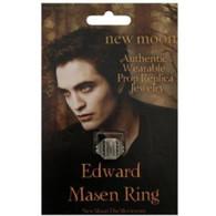 EDWARD MASEN RING
