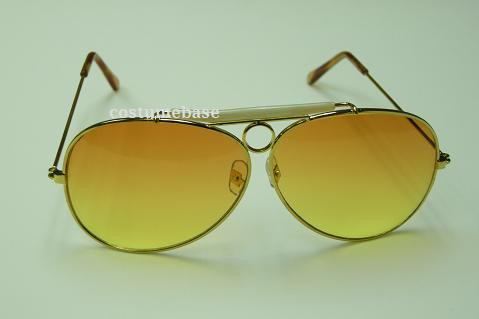 ecbb7fc293 Fear and Loathing Sunglasses