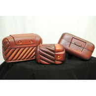 Jedi Pouches Set of 3