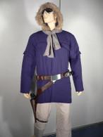 Han Hoth Costume