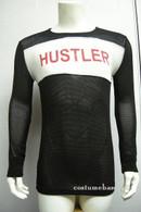 HUSTLER SHIRT