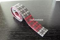 Rick Deckard Tie
