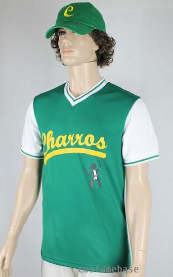 Kenny Powers Baseball Jersey   Cap f777195681c7