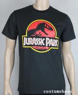 JURASSIC DINO T-shirt