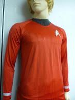 Scotty Engineering Men Shirt