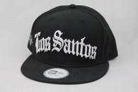 GTA CAP