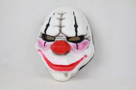 Payday Chains Mask